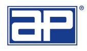 AP Driveline