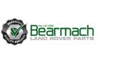 Bearmach