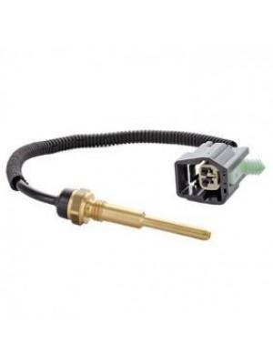 Sensor de Temperatura Defender Puma 2.4