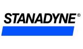 Clarcor/Stanadyne